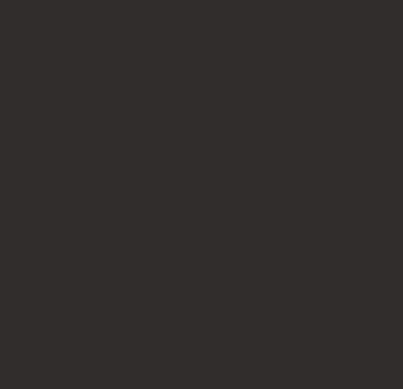 Riding Iceland